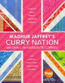 Madhur Jaffrey's Curry Nation (2012)