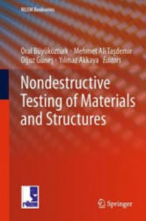 Nondestructive Testing of Materials and Structures (2012)