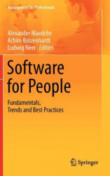 Software for People (2012)