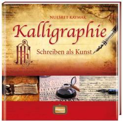 Kalligraphie (2012)