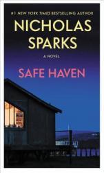 Safe Haven (2009)