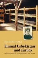 Einmal Usbekistan und zurck (2008)