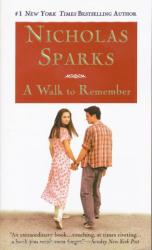 Nicholas Sparks: A Walk to Remember (2009)