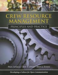 Crew Resource Management (2009)