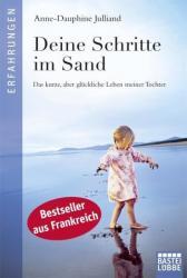Deine Schritte im Sand (2012)