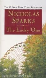 Nicholas Sparks: The Lucky One (2006)