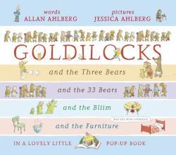 Goldilocks (2012)