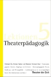 Theaterpdagogik (2012)