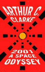 2001: A Space Odyssey (2008)