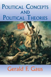 Political Concepts and Political Theories (2000)