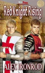 Red Knight Rising (2012)