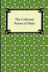 The Collected Poems of Hafiz (2011)