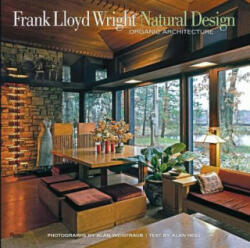 Frank Lloyd Wright Natural Design (2012)