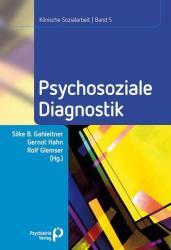 Psychosoziale Diagnostik (2012)