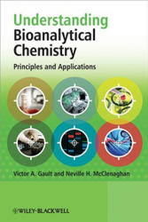 Understanding Bioanalytical Chemistry - Principles and Applications (ISBN: 9780470029077)