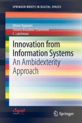 Innovation from Information Systems - An Ambidexterity Approach (2012)