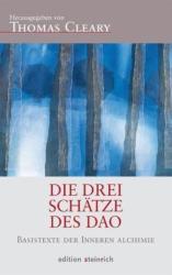 Die Drei Schtze des Dao (2012)