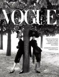 In Vogue (2012)