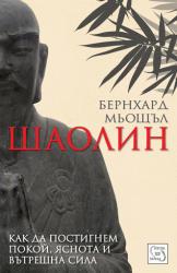 Шаолин (2012)