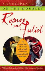 Romeo and Juliet (ISBN: 9780470041543)