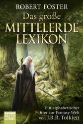 Das groe Mittelerde-Lexikon (2002)