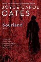 Sourland: Stories (2011)