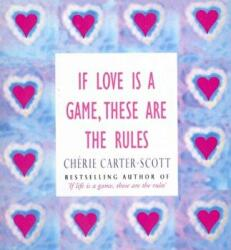 If Love Is A Game, These Are The Rules (2009)