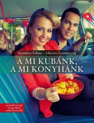 A mi Kubánk, a mi konyhánk (2012)