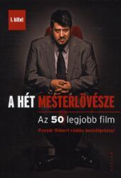 A Hét Mesterlövésze - Az 50 legjobb film (2012)