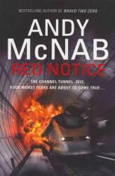 Red Notice (2012)