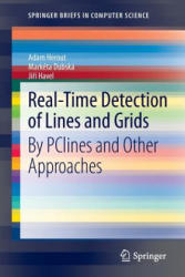 Real-Time Detection of Lines and Grids (2012)