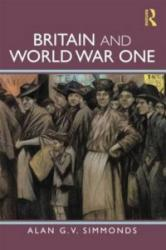 Britain and World War One (2011)