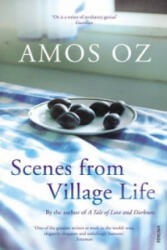 Scenes from Village Life (2012)