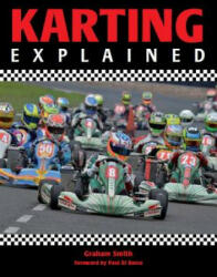 Karting Explained (2012)