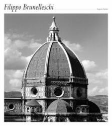 Filippo Brunelleschi (2012)