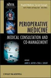 Perioperative Medicine (2012)