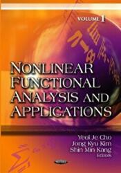 Nonlinear Functional Analysis & Applications (2012)