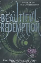Beautiful Redemption (2012)