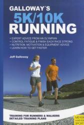 Galloway's 5K and 10K Running (2011)