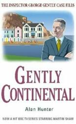 Gently Continental (2012)
