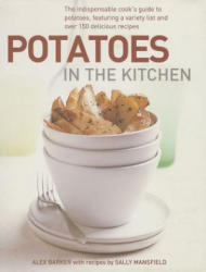Potatoes in the Kitchen (2012)