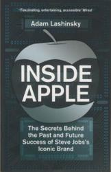 Inside Apple (2012)