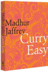 Curry Easy (2010)