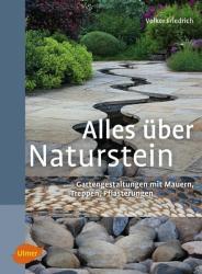 Alles ber Naturstein (2012)