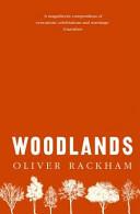 Woodlands (2012)
