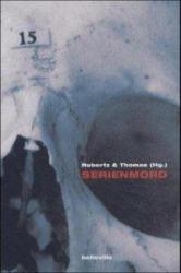 Serienmord (2003)