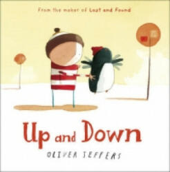 Up and Down (2011)