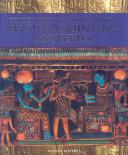 Golden Shrine, Goddess Queen - Egypt's Anointing Mysteries (2008)