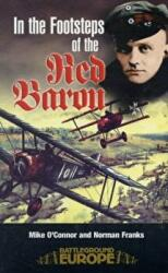 In the Footsteps of the Red Baron (2005)