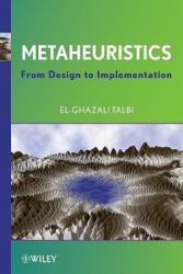 Metaheuristics (2005)